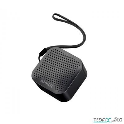 اسپیکر بلوتوثی قابل حمل انکر مدل  Sound Core Nano