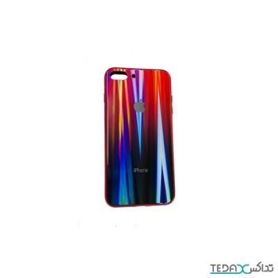 کاور لیزری رنگی مناسب برای آیفون 7