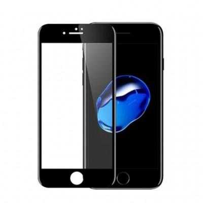 محافظ صفحه نمایش فول گلس L-BRNO مناسب برای آیفون 6 پلاس و 6 اس پلاس