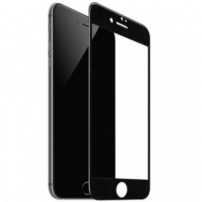 محافظ صفحه نمایش فول گلس L-BRNO مناسب برای آیفون 6 و 6 اس