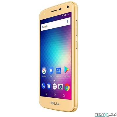 گوشی موبایل بلو مدل C5 LTE دو سیم کارت ظرفیت 8 گیگابایت