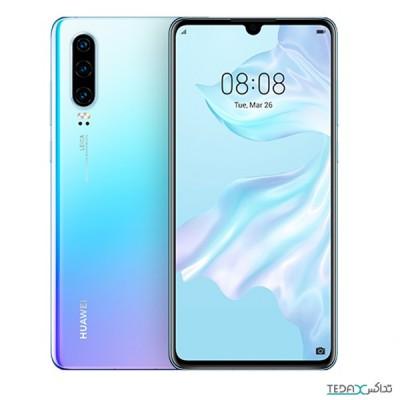 گوشی موبایل هواوی پی 30 - HUAWEI P 30