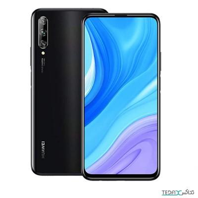 گوشی موبایل هواوی وای 9 اس مدل -  Y9s