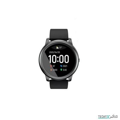 ساعت هوشمند هایلو مدل LS05 Global Version