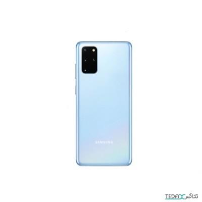 گوشی موبایل سامسونگ مدل Galaxy S20 Plus SM-G985F/DS دو سیم کارت ظرفیت 128 گیگابایت 5G