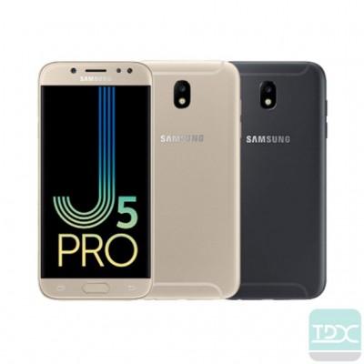 گوشی موبایل سامسونگ جی 5 پرو مدل - 2017 Galaxy J5 Pro