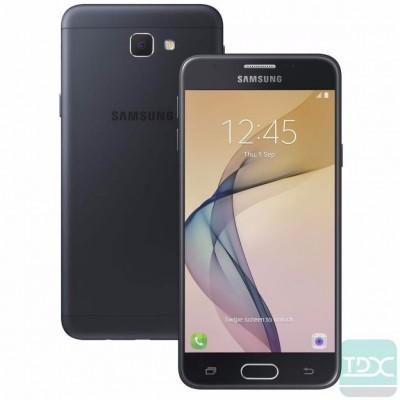 گوشی موبایل سامسونگ جی 5 پرایم مدل -  Galaxy J5 Prime