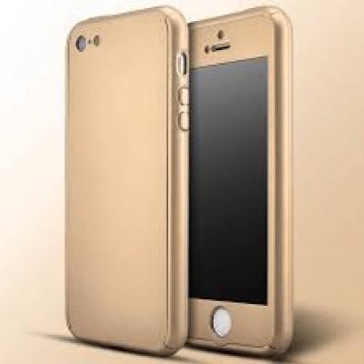 کاور گوشی ورسون مدل 360 درجه مناسب برای گوشی آیفون 7 و 8