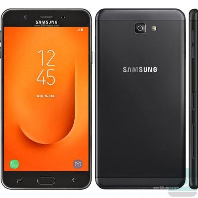 گوشی موبایل سامسونگ جی 7 پرایم 2 مدل -2017 alaxy J7 Prime