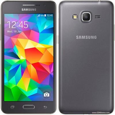 گوشی موبایل سامسونگ گلکسی گرند پرایم پرو - Galaxy Grand Prime Pro