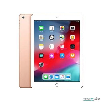 تبلت اپل iPad 8 10.2 inch (2020) Wifi ظرفیت ۳۲ گیگابایت