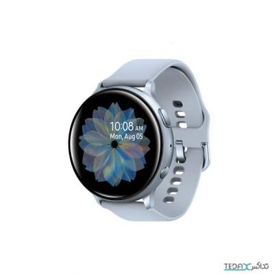 ساعت هوشمند سامسونگ گلکسی واچ اکتیو 2 40 میلیمتری - وای فای
