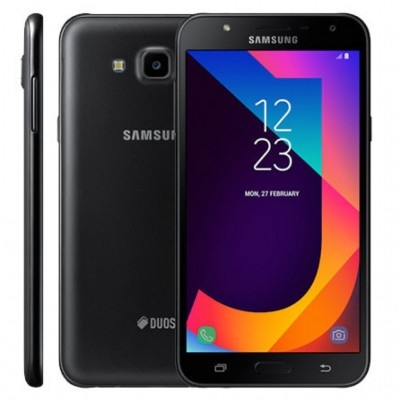گوشی موبایل سامسونگ جی 7 کور مدل - Galaxy J7 Core