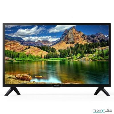 تلویزیون 32 اینچ فیلیپس مدل PHT4002