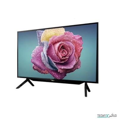تلویزیون 42 اینچ شارپ مدل 42BD1X