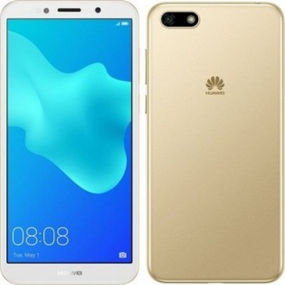 گوشی موبایل هواوی وای 5 پرایم مدل 2018