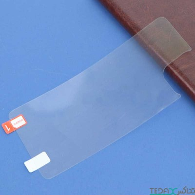 برچسب محافظ پشت گوشی مناسب برای آیفون 11 پرومکس