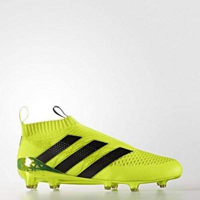 کفش ورزشی آدیداس مناسب فوتبال مدل 16.1