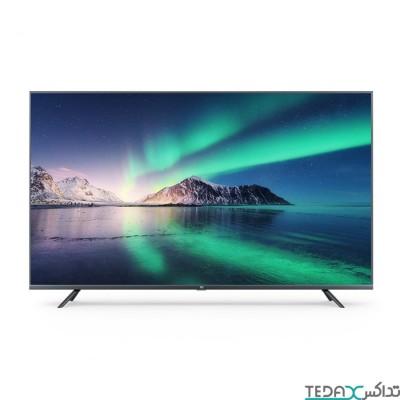 تلویزیون 55 اینچ شیائومی مدل Mi TV 4S 55