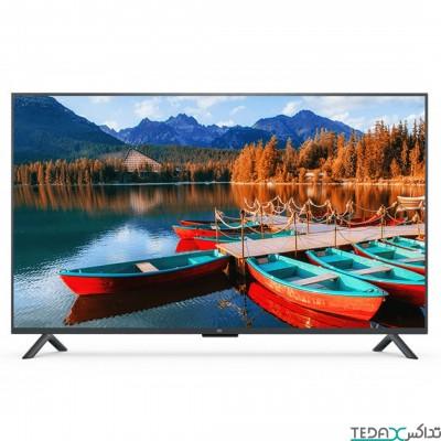 تلویزیون 65 اینچ شیائومی مدل MI TV 4S