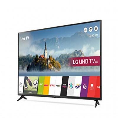 تلوزیون 49 اینچ مدل الجی 310 اصل کره