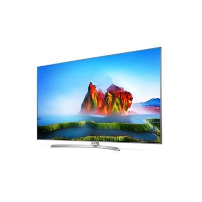تلوزیون 49 اینچ مدل الجی 800