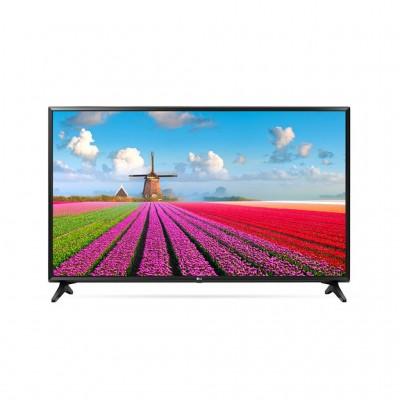 تلوزیون 55 اینچ مدل الجی 550