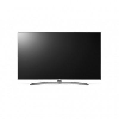 تلوزیون 55 اینچ مدل الجی 670