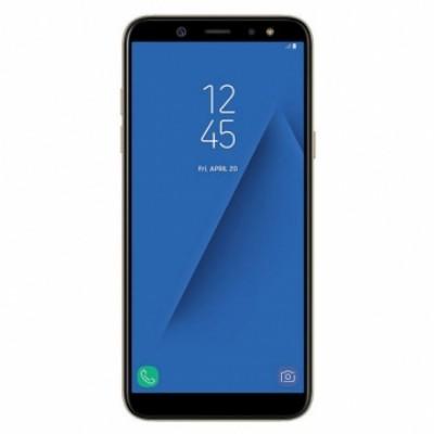 گوشی موبایل سامسونگ آ 6 32 گیگابایت مدل - 2018 Galaxy A6