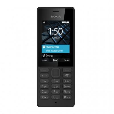 گوشی موبایل نوکیا 150 مدل - Nokia 150 2017