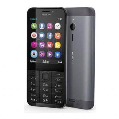 گوشی موبایل نوکیا 230 مدل - Nokia 230