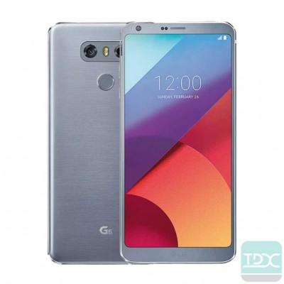 گوشی موبایل ال جی، جی 6 مدل - LG G6