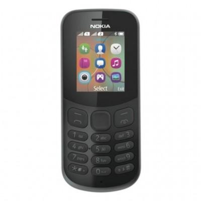 گوشی موبایل نوکیا n 130 مدل - Nokia N130 2017