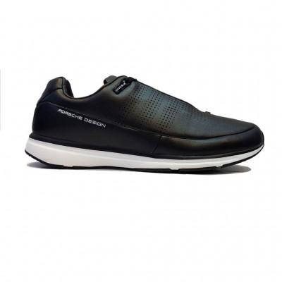 کفش ورزشی آدیداس مدل پورشه دیزاین