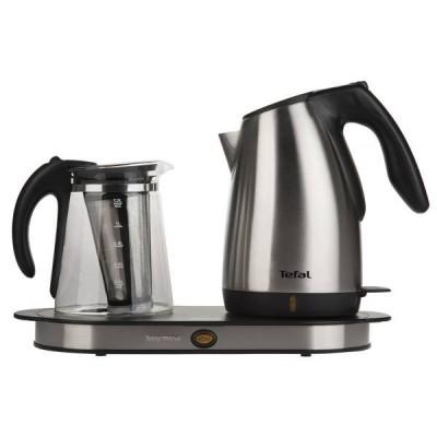 چای ساز تفال مدل BK511