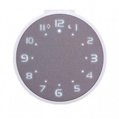 اسپیکر قابل حمل شیائومی مدل Mi Music Alarm Clock