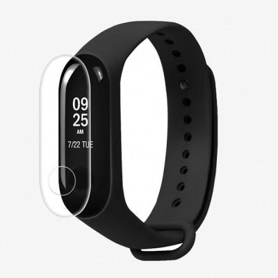 محافظ صفحه نمایش دستبند سلامتی شیائومی مدل می بند 3