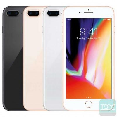 گوشی موبایل اپل آیفون 8 پلاس - ظرفیت 64 گیگابایت