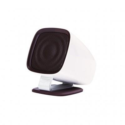 اسپیکر قابل حمل رکی مدل Recci Sound Cup