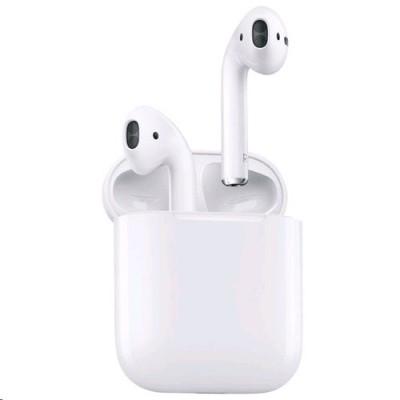 هدفون بی سیم اپل مدل ایرپاد 2
