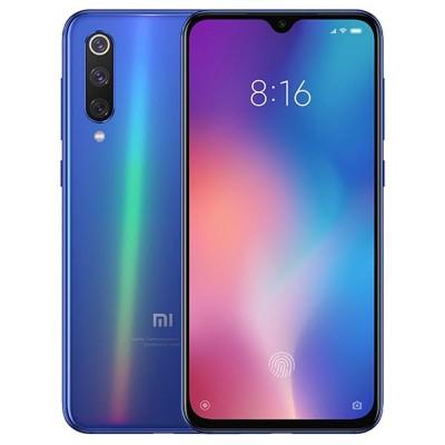 گوشی موبایل شیائومی مدل می 9 اس ای - ظرفیت 128 گیگابایت