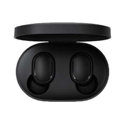 هدفون بلوتوثی شیائومی مدل ردمی ایردات - Xiaomi Redmi AirDods Bluetooth Headphones
