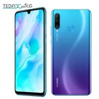 گوشی موبایل هواوی  پی 30 لایت مدل - P30Lite - Huawei p30 lite Dual SIM Mobile Phone