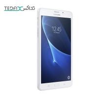 تبلت سامسونگ تب آ - مدل T280 - Samsung Galaxy TAB A - T280 Tablet