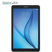 تبلت سامسونگ تب آ - مدل T561 - Samsung Galaxy TAB A - T561 Tablet