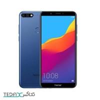 گوشی موبایل هواوی هانر 7 سی مدل -  Honor 7C - Huawei Honor 7C LND-L29 Dual SIM Mobile Phone