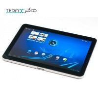 تبلت سامسونگ تب آ - مدل T585 - Samsung Galaxy TAB A - T585 Tablet