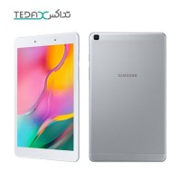 تبلت سامسونگ تب آ - مدلP205 - Samsung Galaxy TAB A - P205 Tablet