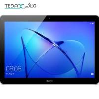 تبلت هوآوی مدل 10 اینچ Mediapad T3 - Huawei Mediapad T3 10 inch