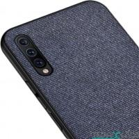 کاور کنفی مناسب برای سامسونگ آ 20 برند ریمکس - Remax Durable Cover For Samsung A20